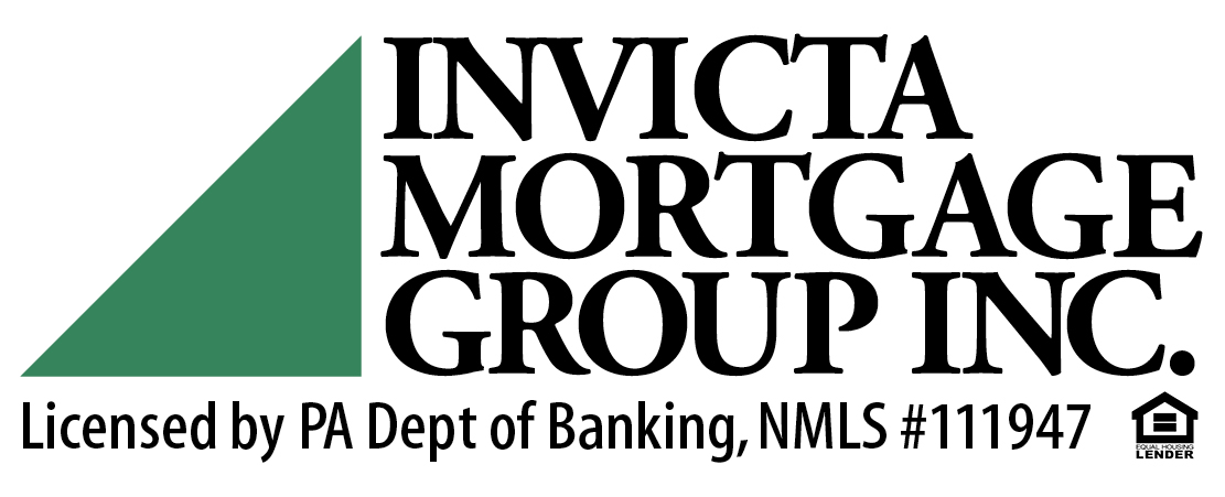 Invicta Mortgage Group
